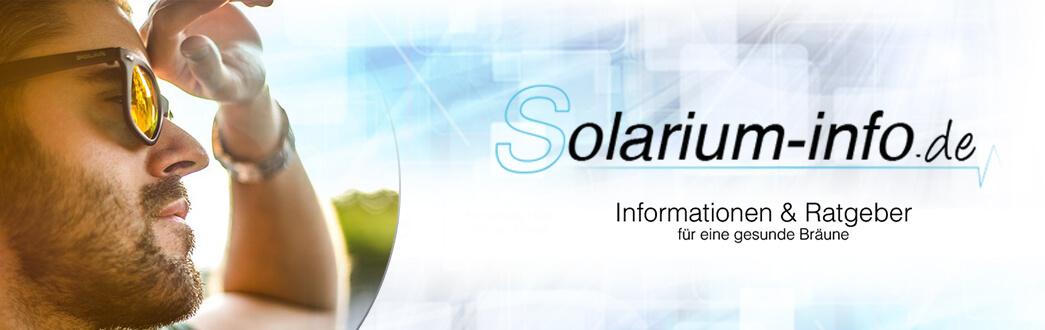 solarium-info.de