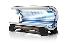 solarium-für-zuhause