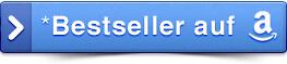 bestseller braeunungsbeschleuniger