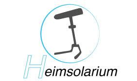 heimsolarium icon