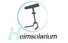 heimsolarium