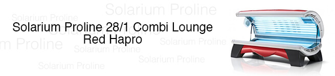 solarium ganzkoerper