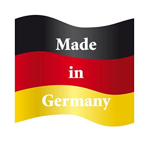 deutschland solarium